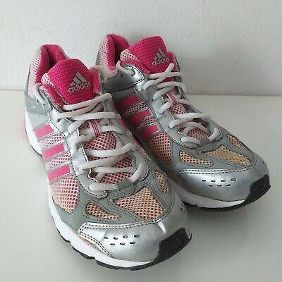 Adidas Litestrike EVA Run Smart