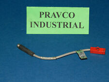 55824 Reed Switch with Quick Connect USED phd Inc