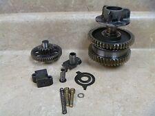 BMW 100 K RS K100-RS Used Engine Starter Clutch Alternator Drive Assy 1985 SM131