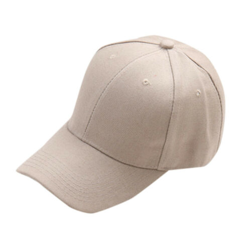 Summer Hat Cap Toddler Teenagers Hat Show Solid Kids Hat Boys Girls Hats Caps