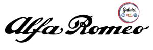 ADESIVO-ALFA-ROMEO-SCRITTA-per-AUTO-MOTO-BICI-PARETE-CASCO