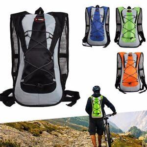 5 L Vélo Hydratation Pack Sac à dos + eau 2 L Sac Camelbak cycle randonnée-afficher le titre d`origine bgYV3JAK-07141404-138657863