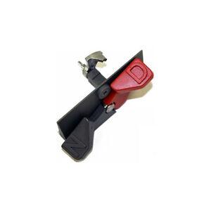 Avalir for Kirby Vacuums Sentria G3,G4,G5,G6,G7,H2,L2 Synthetic pk Bags 3