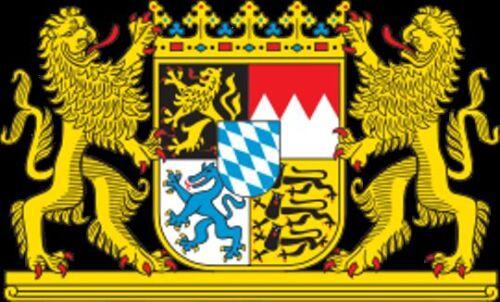 Bayern 7 historische Wertpapiere Grundstock Sammlung / Aktien Anleihen Konvolut
