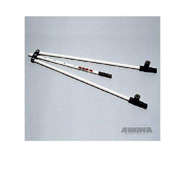 Portable  Martial Arts Leg Stretcher Flex-a-Tron PVC Exercise Stretch  Gymnastics  sale online save 70%