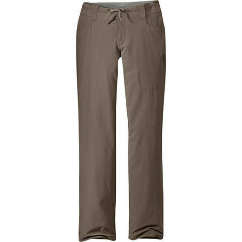 Outdoor Research Women/'s Ferrosi Pants Various Sizes and Colors