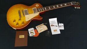 Gibson-58-Reissue-Les-Paul-M2M-VOS-limited-run