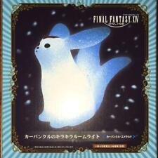 Taito Final Fantasy XIV Tonberry Zimmer Lampe Figur Japan Ff