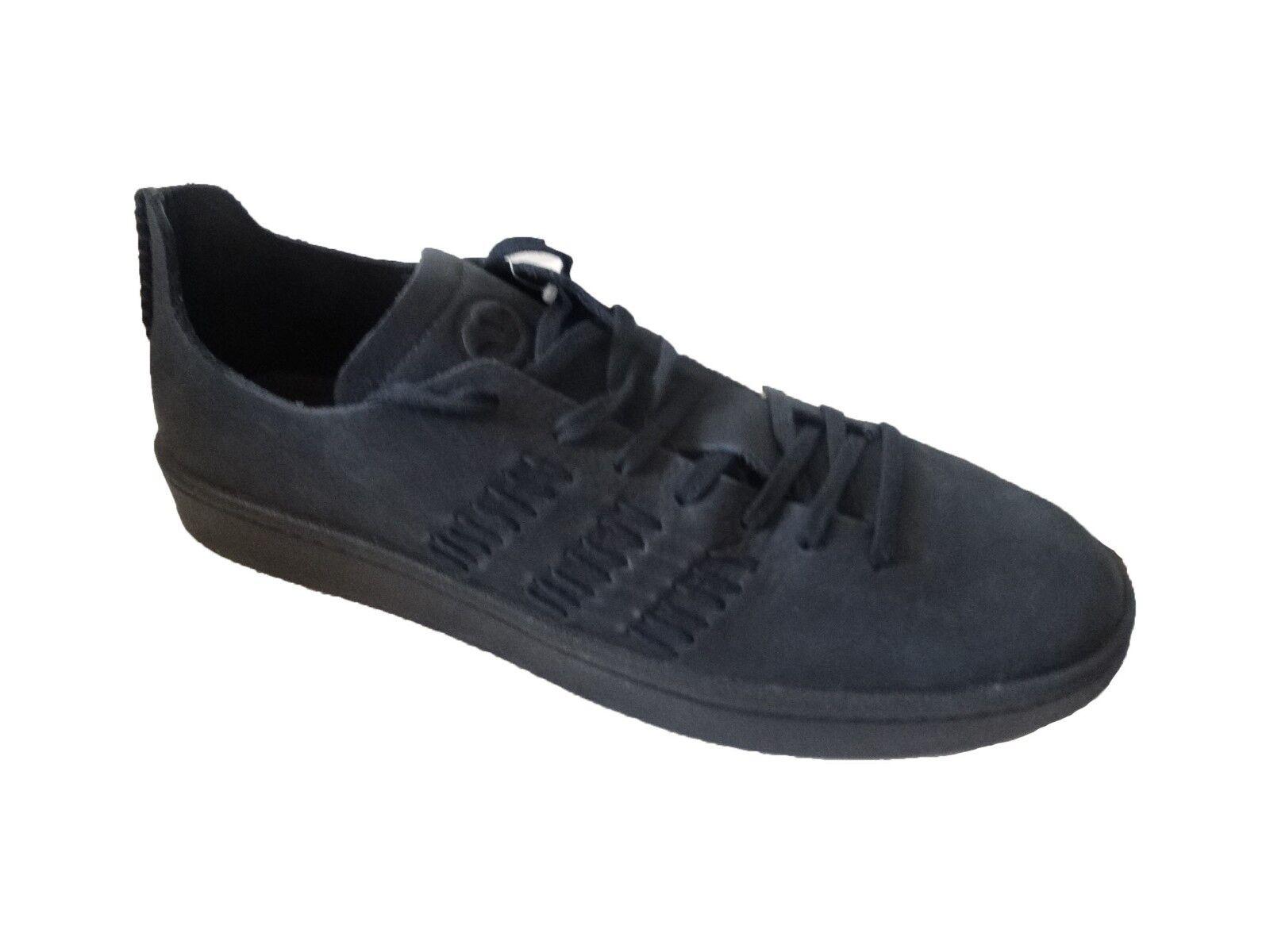 für sportliche adidas originals flügel + hörner campus nacht marine sportliche für sneakers größe 11 mio 7c3afd
