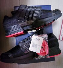 pretty nice ba358 bcfe3 adidas CC 1 Shoe Gallery Black/red Climacool Flight 305 ...