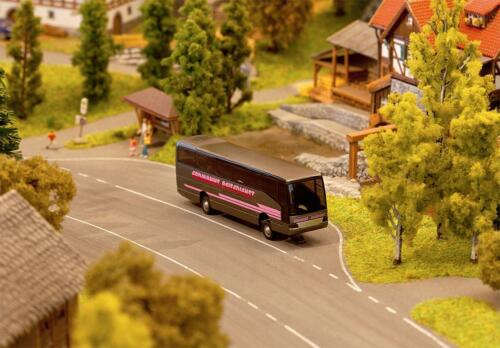Faller 162006 Spur N Car-System MB O404 Reisebus #NEU in OVP##