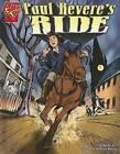 Paul Revere's Ride by Xavier W Niz (Hardback, 2005)