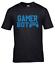 miniature 12 - GAMER BOY Kids Gamer T-Shirt Boys Gaming Tee Top