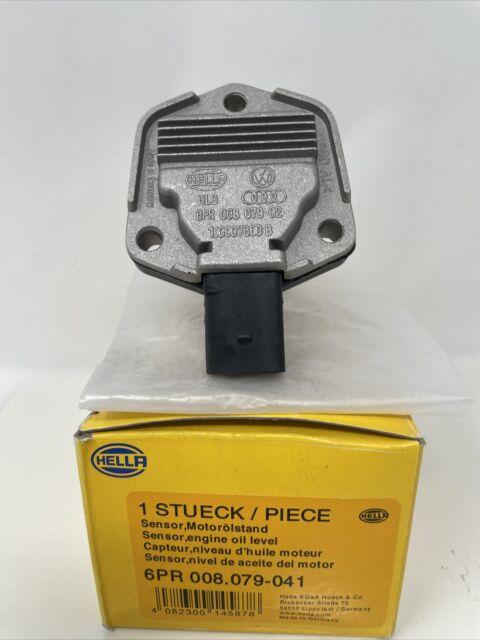 niveau d/'huile 6pr 008 079-041 pour AUDI VW FORD SEAT SKODA HELLA Capteur