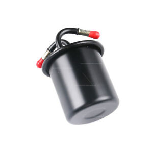 image is loading fuel-filter-for-1990-2004-subaru-forester-svx-
