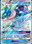 POKEMON-TCGO-ONLINE-GX-CARDS-DIGITAL-CARDS-NOT-REAL-CARTE-NON-VERE-LEGGI Indexbild 23