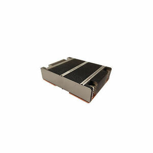 AQUATROL 741EG-M2L-50 Series 741 Safety Relief Valve 50 psi 1 x 1 1 x 1