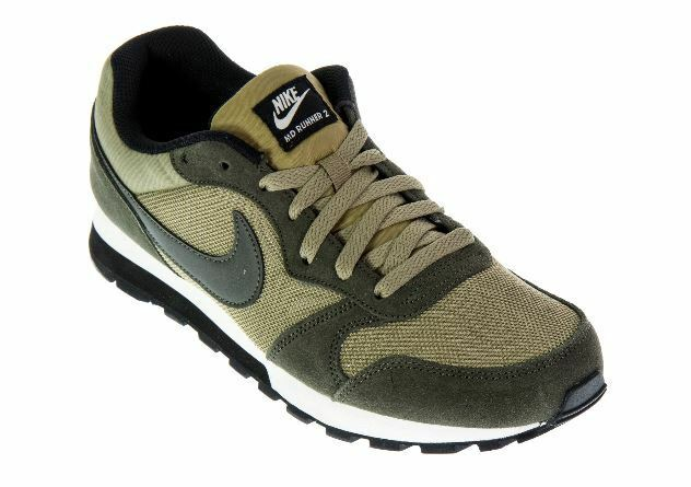Nike Uomo  md runner 2 running running running shoes 749794 220 092296