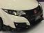 thumbnail 9 - Honda-Civic-Type-R-White-1-18-Scale-Resin-Kyosho-KSR18022W