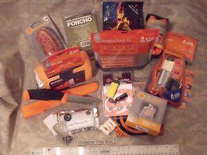 Emergency-Survival-SHELTER-KIT-w-Tools-amp-Supplies-Disaster-Preparedness
