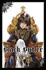 Black Butler, Vol. 16 by Yana Toboso (Paperback, 2014)