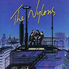 Nylons by The Nylons (CD, Nov-2002, Attic Records)