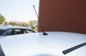 Ford-Fiesta-Focus-Mondeo-Ka-Relay-Front-Roof-Aerial-Antenna-Mast-6mm