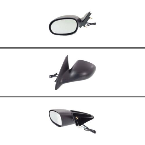 New CH1320182 Driver Side Mirror for Dodge Intrepid 1998-2001