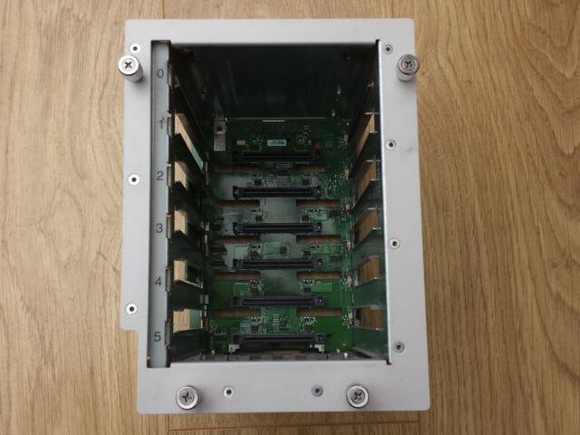 ALTOS G510 SCSI WINDOWS 8.1 DRIVER