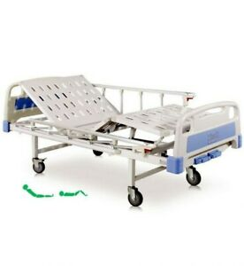 Double-Crank-Hospital-Bed-Manual