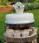 Wooden-engraved-034-We-Still-Do-034-vow-renewal-heart-cake-topper-wedding thumbnail 4
