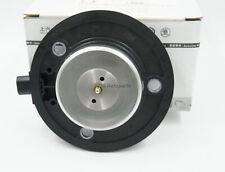 camshaft adjustment FEBI 40198 Central Magnet