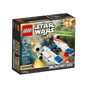 STAR-WARS-MICROFIGHTER-U-WING