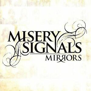 Misery-Signals-Mirrors-CD