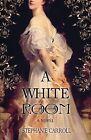 A White Room by Stephanie Carroll (Paperback / softback, 2013)