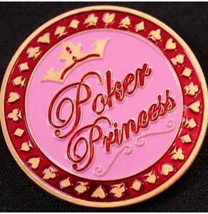 Poker-Princess-Poker-Card-Guard