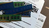 16gb Ddr3 Ram For Dell Optiplex 7020 (2 8gb Ddr3 Memory Chips) Total 16gb 2x8gb