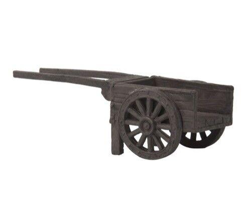 Rusty Dragon Inn Cart Pathfinder Battles D/&D Miniature Mini