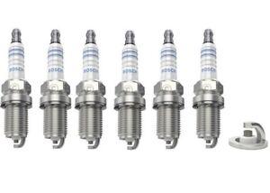 Bujias-X-6-Bosch-Super-Plus-se-adapta-JAGUAR-XJ-X300-81-XJS-Xj-40-3-2-3-6-4-0