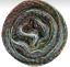 Gioia Lana Grossa 100g Farbverlauf Farbe 101 Silber//Mint//Pink//Mokka//Graugrün