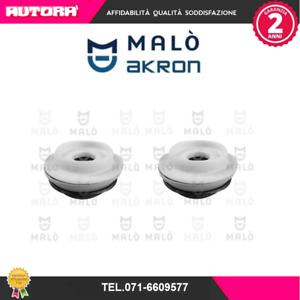 149571-2-Supporti-ammortizzatore-a-molla-ant-Alfa-Romeo-Mito-955-MARCA-MALO-039