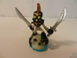 Film, telewizja i gry wideo Figurki akcji i z filmów Countdown Skylanders Swap Force Figure Character Blue Base
