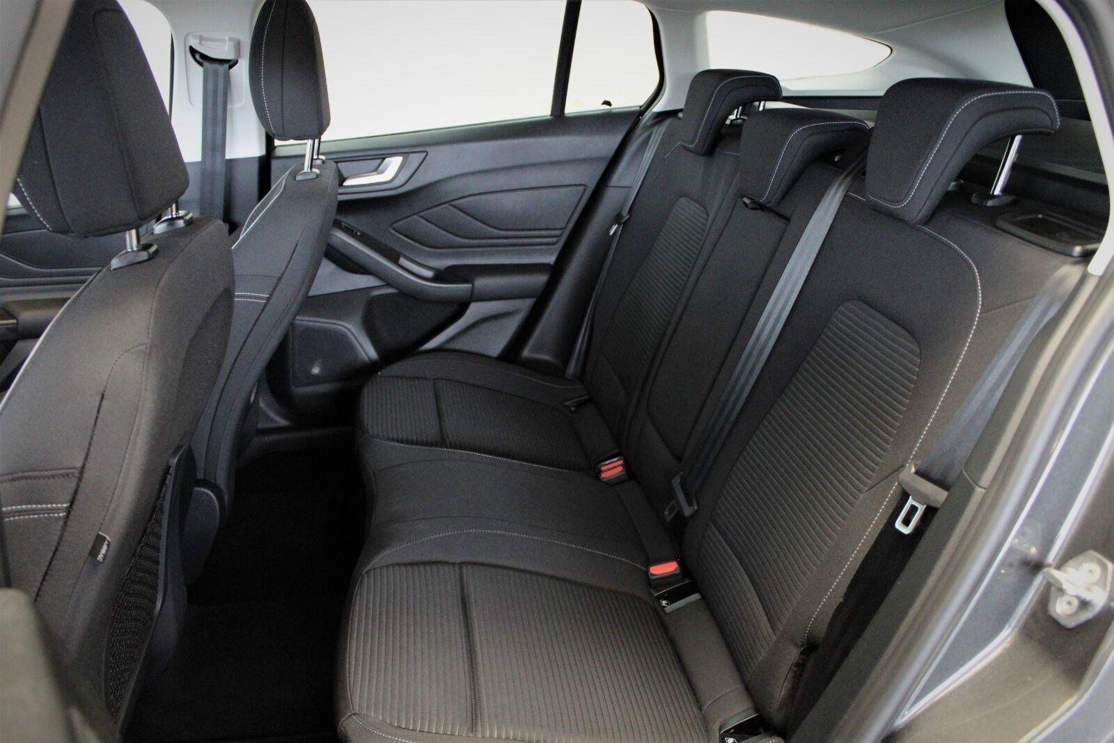 Ford Focus 1,5 EcoBlue Titanium aut. - billede 15