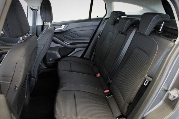 Ford Focus 1,5 EcoBlue Titanium aut. billede 15