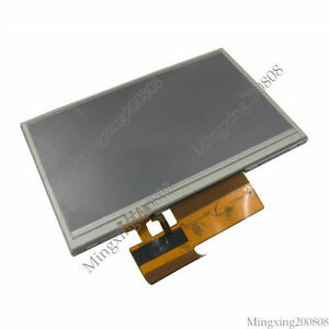 For Garmin Nuvi 1390 1350T 1310 1300 1310T 1300T LCD Display ...