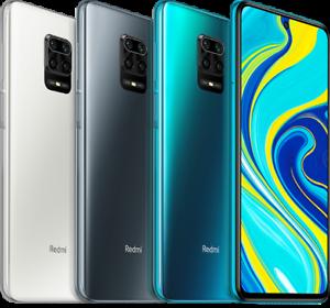 Xiaomi-Redmi-Note-9S-4GB-64GB-6-67-039-039-48MP-GSM-Factory-Unlocked-Global-Version