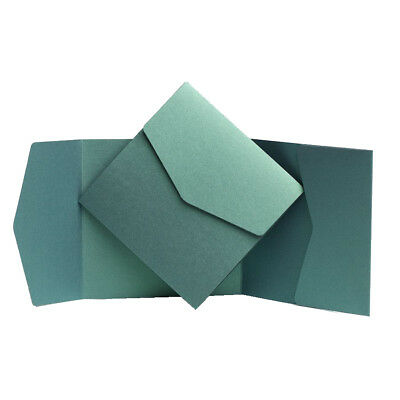 Mr /& Mrs Book Art Folding PATTERN Cut /& Fold Method #1150