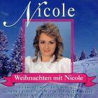 Weihnachten Mit Nicole by Nicole (Germany) (CD, Sep-1996, Sony BMG)