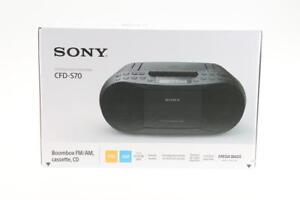 SONY-CF-DS70-black-Demo