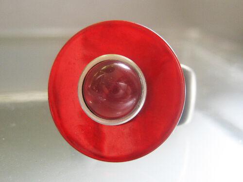 """/""""20mm/"""" entre otros, Charlotte 21 Concha nacar-disco color para la elección-compatible m"""